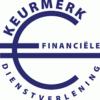 logo keurmerk fin dienstverlening